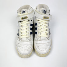 Load image into Gallery viewer, Nike Dunk High Elephant Print 2010