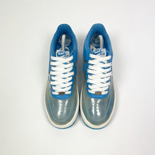 Load image into Gallery viewer, Nike Terminator Low Chicago 2004 ⭑