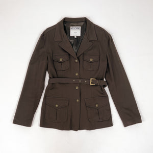"Nike Air Force 1 Low x Fragments ""Hiroshi"" 2006"