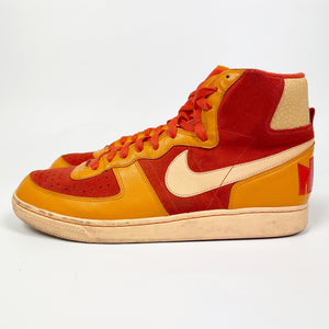Nike 1982 Hiking Made In Korea ⭑