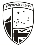 Pipedream Cycles