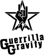 Guerrilla Gravity