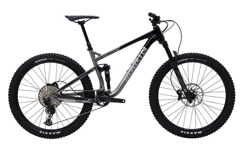 Marin Rift Zone 3 Bike