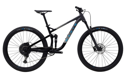 Marin Rift Zone 1 Bike
