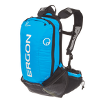 Ergon BX2 EVO Backpack