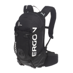 Ergon BA2 Backpack