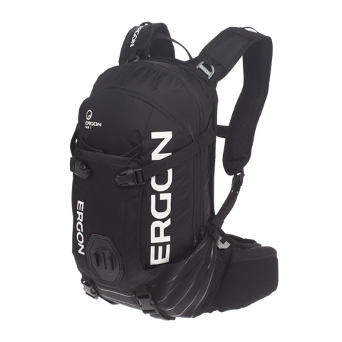 Ergon BA2 E Protect Backpack