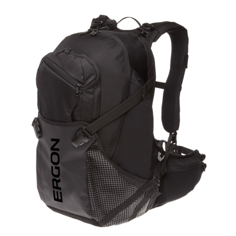 Ergon BX4 EVO Backpack