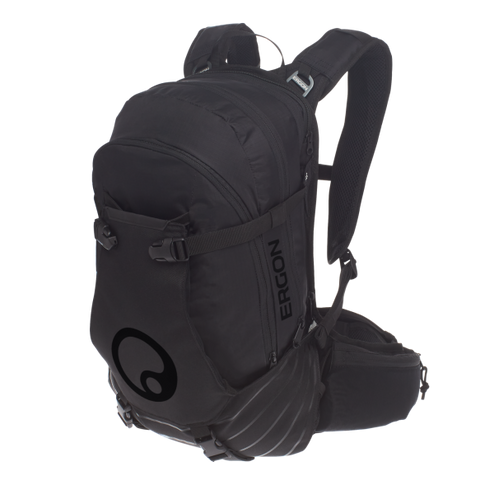 Ergon BA3 E Protect Backpack