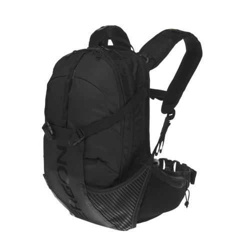 Ergon BX3 EVO Backpack
