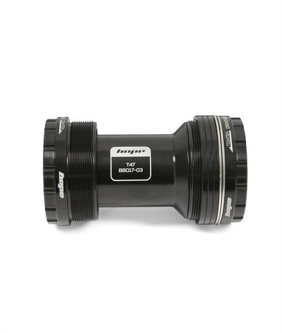 Hope Bottom Bracket (T-47)