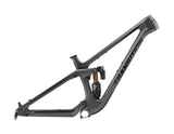 Transition Sentinel Carbon V2 Frame