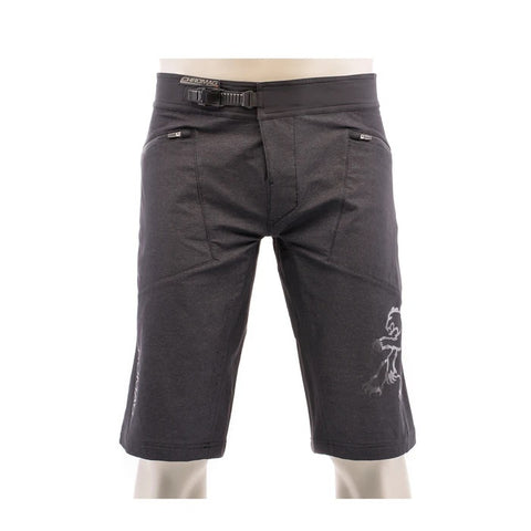 Chromag Feint Mens Short V3