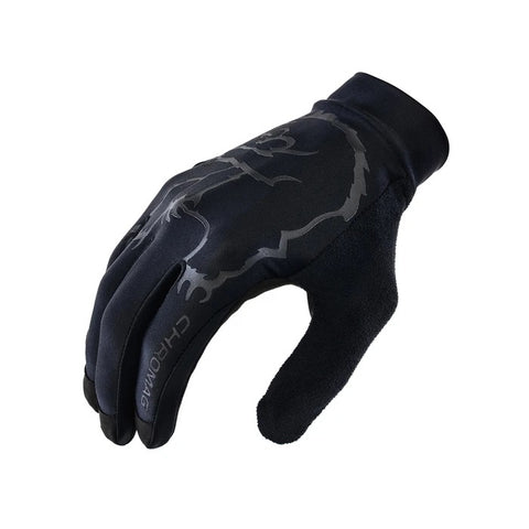 Chromag Habit Glove