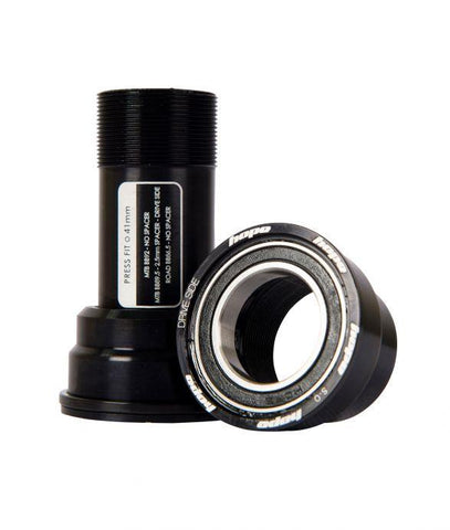 Hope Bottom Bracket (press fit)