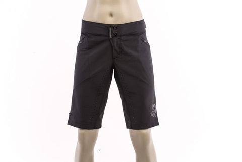 Chromag Ambit Womens Short