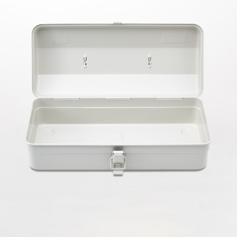 Toyo Steel Toolbox - Large