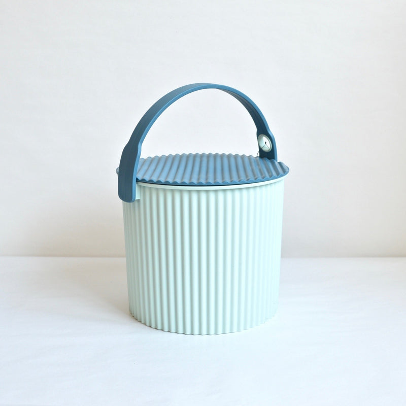 Mini Japanese Bucket
