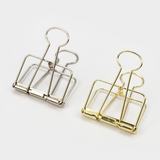 Binder Clips - 51mm