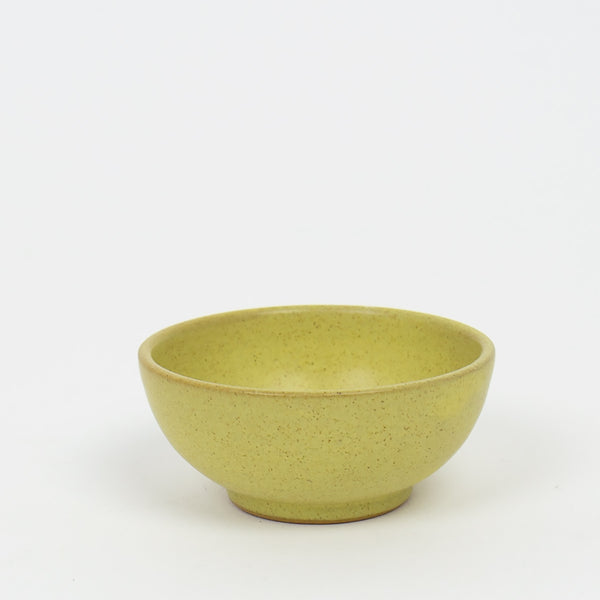 Fairtrade Mini Bowl