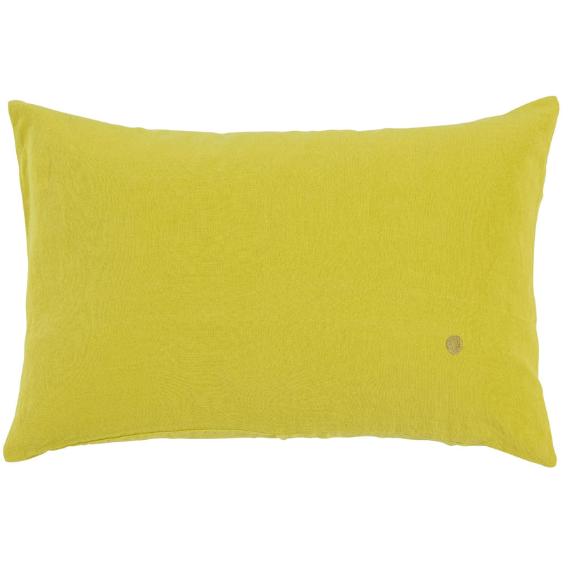 MONA Hemp Cushion