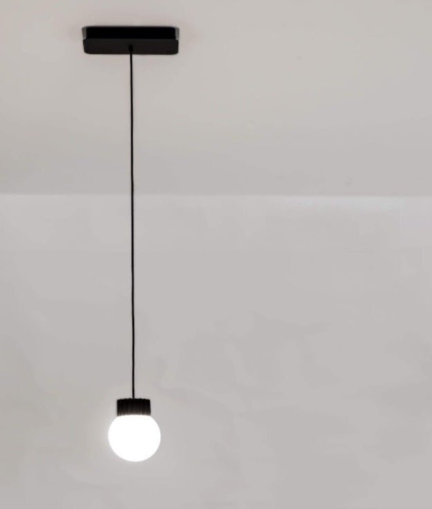BuzziSol Light Fixture