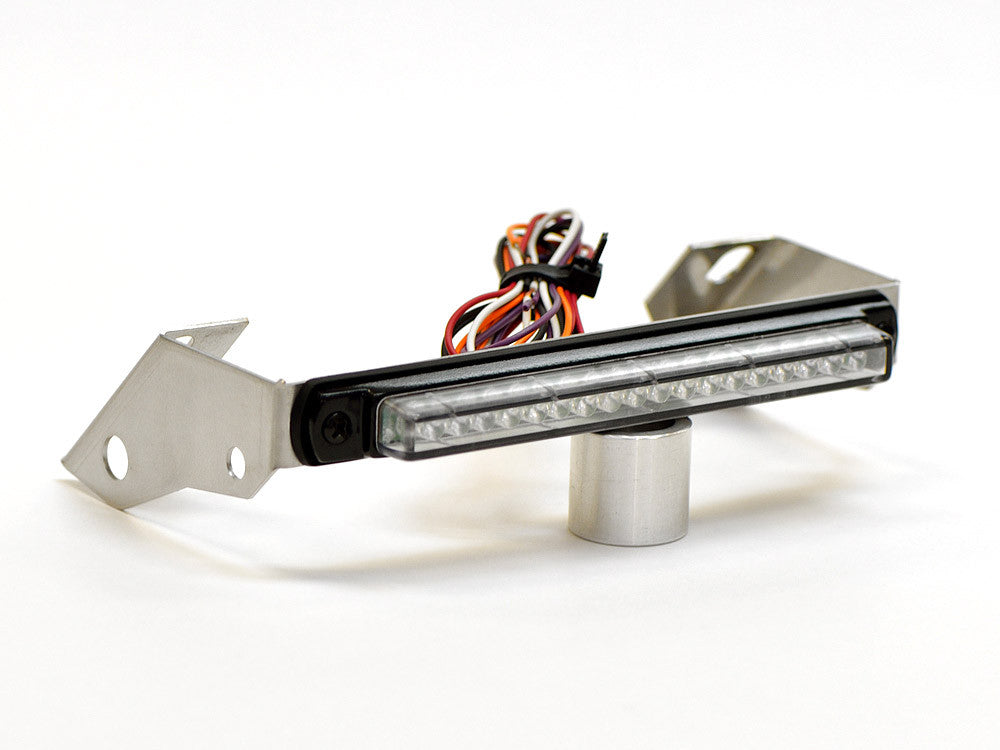 LED Tail Light Tuck - Husqvarna SMR 450/510 | K-Town Speed Shop - Precision Motorcycle Accessories