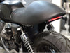 Under Tail Brake & Turn Signals - Moto Guzzi V7 | K-Town Speed Shop - Precision Motorcycle Accessories