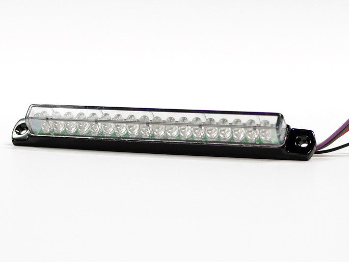 LED Light Replacement for Motorcycle | K-Town Speed Shop - Precision Motorcycle Accessories