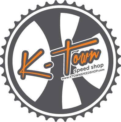 K-Town Speed Shop specializes in Triumph, Moto Guzzi, Husqvarna, & Motard Motorcycle parts.