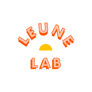 LEUNE Lab Gift Card