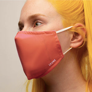 4 pack of face masks (all net proceeds go to LPP)