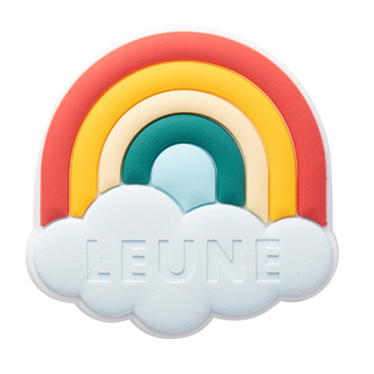 LEUNE Rainbow Popsocket