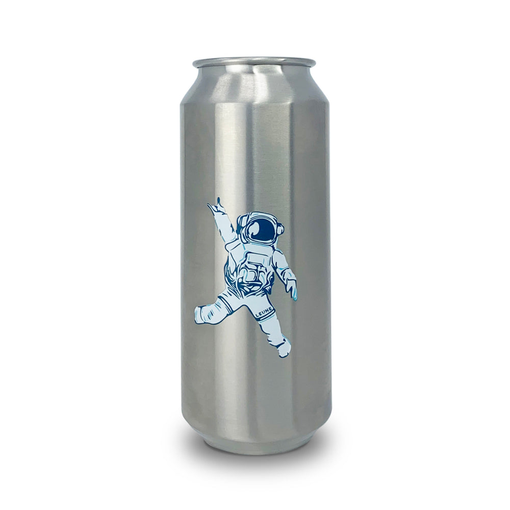 Load image into Gallery viewer, Astronaut Tall Boy