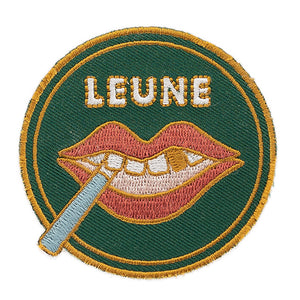Load image into Gallery viewer, LEUNE Lips Patch
