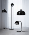 Grant Floor Lamp - Vakkerlighting