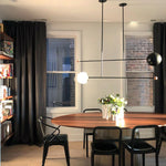 Astro Collection - Vakkerlighting