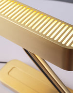 Colt Table Lamp - Vakkerlighting