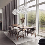 Hope Pendant light - Vakkerlighting