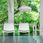 Nelson Bubble Pendant Lamp - Vakkerlighting