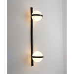 Palma Wall lamp - Vakkerlighting