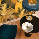 Revolve Table Lamp - Vakkerlighting