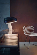 Snoopy Table Lamp - Vakkerlighting