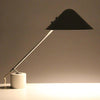 Swing Table Lamp - Vakkerlighting