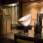 Taccia LED Table Lamp - Vakkerlighting