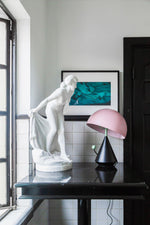 Dali Divina Desk lamp