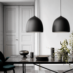 Suspence Pendant Light - Vakkerlighting