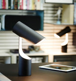 Mutatio Table lamp
