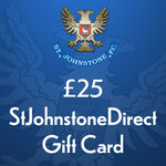 StJohnstoneDirect.co.uk Gift Card