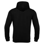 Banjo Hero Hooded Sweatshirt Black Senior